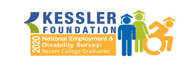 The Kessler Foundation Logo